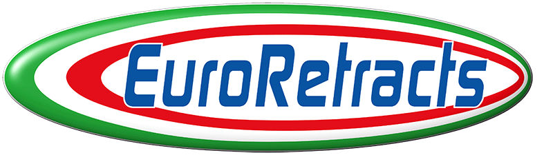 Euroretracts Logo